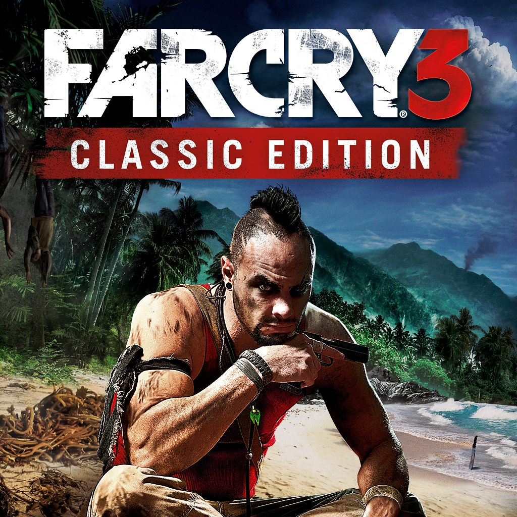 far cry 3 activation code already in use