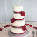 Wedding - Ornate