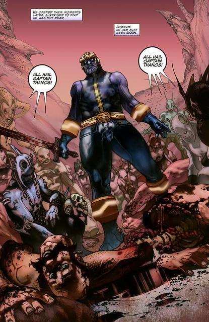 Thanos_Rising_3