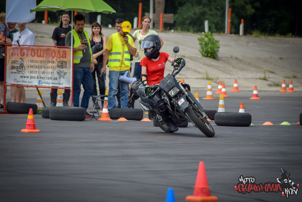 CUP-gymkhana-stage-5th-05.08.18-4991