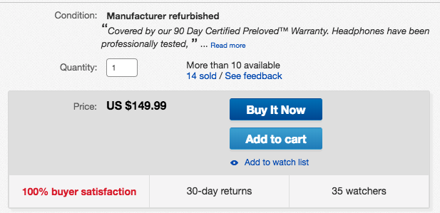 paypal Ebay3