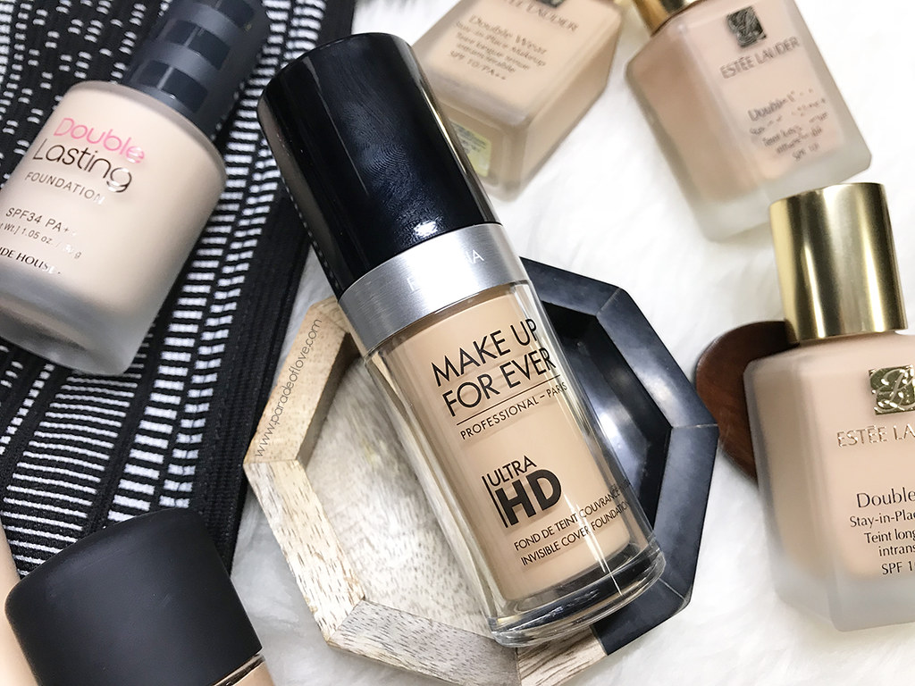 top-5-foundations_makeupforever-ultra-HD_01