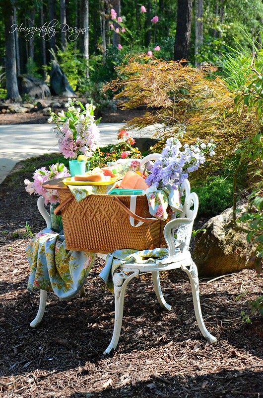 Berry Patch Picnic-Housepitality Designs-11