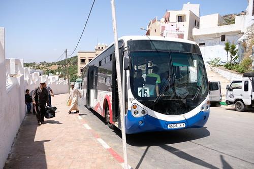 DSCF5922