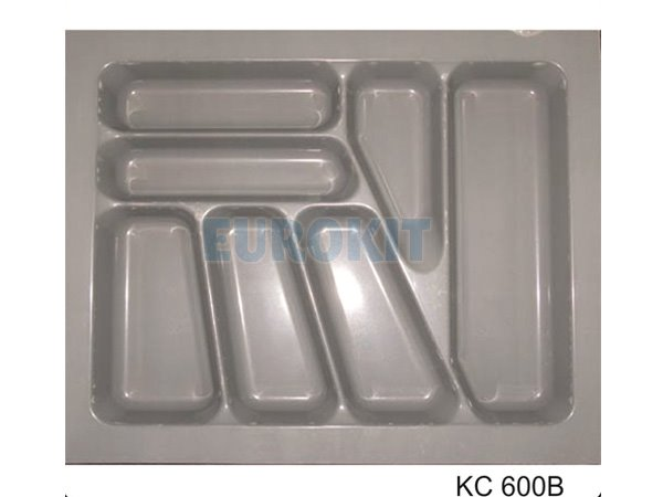 khay-chia-thia-dia-nhua-tong-hop-kc-600b