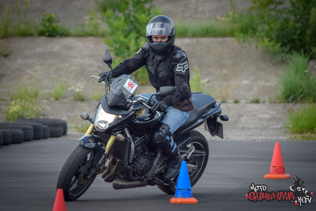 CUP-gymkhana-stage-5th-05.08.18-4280
