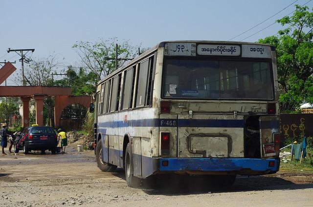 2C-6639