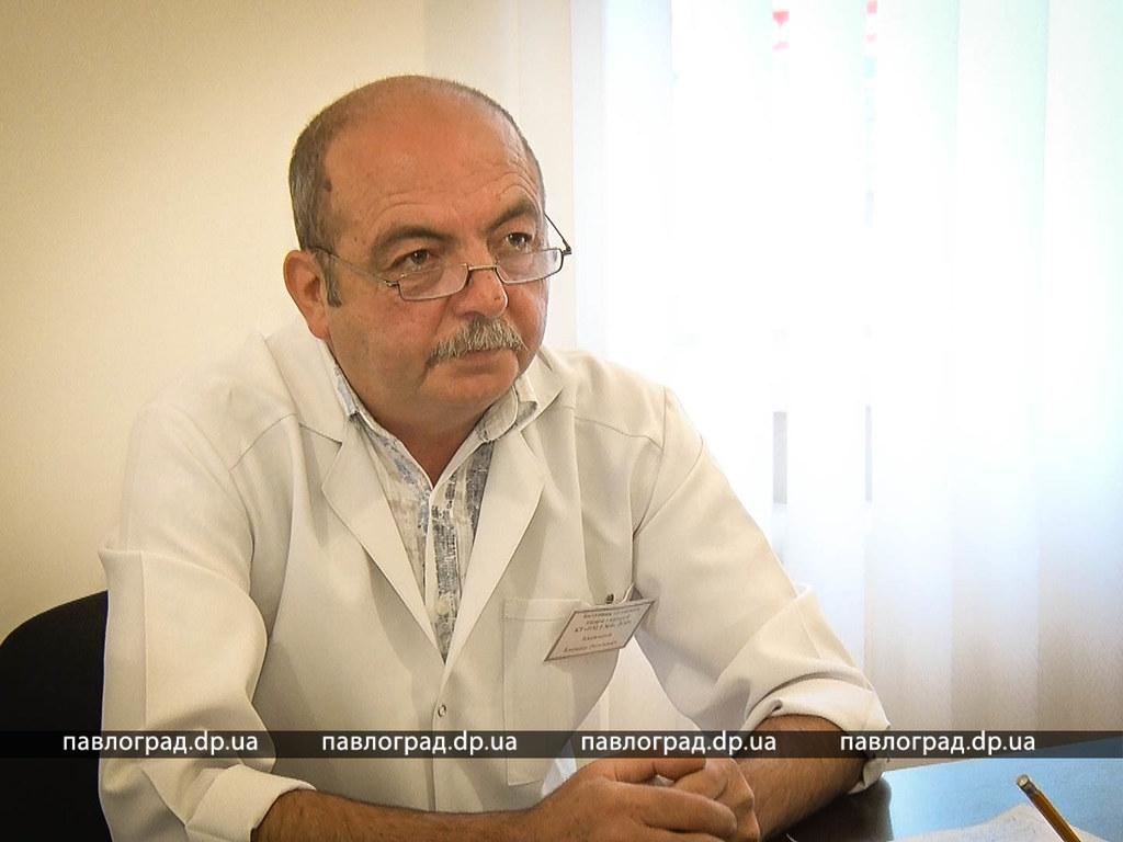 medik pavlov iskenderov-04