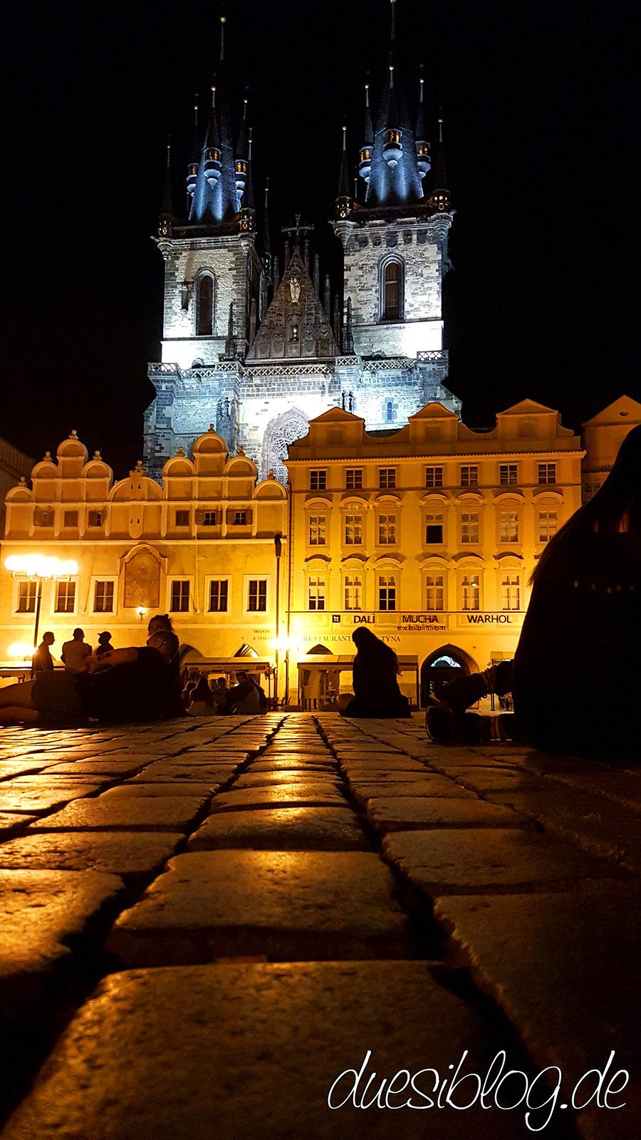 Prag Prague Praha duesiblog travelblog 196