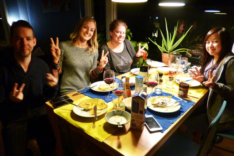 couchsurfing-travel-Rotterdam-17docintaipei-歐洲自助旅行-荷蘭鹿特丹- (14)