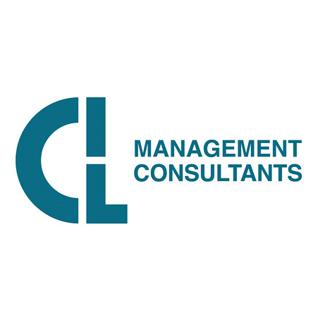 CIL Management Consultants Logo