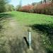 20180326-05_Cawston Grange Perimeter Path