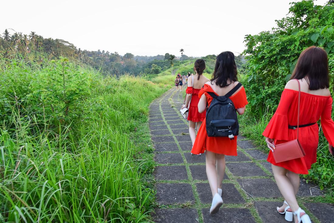 Bali-Ubud-(19)