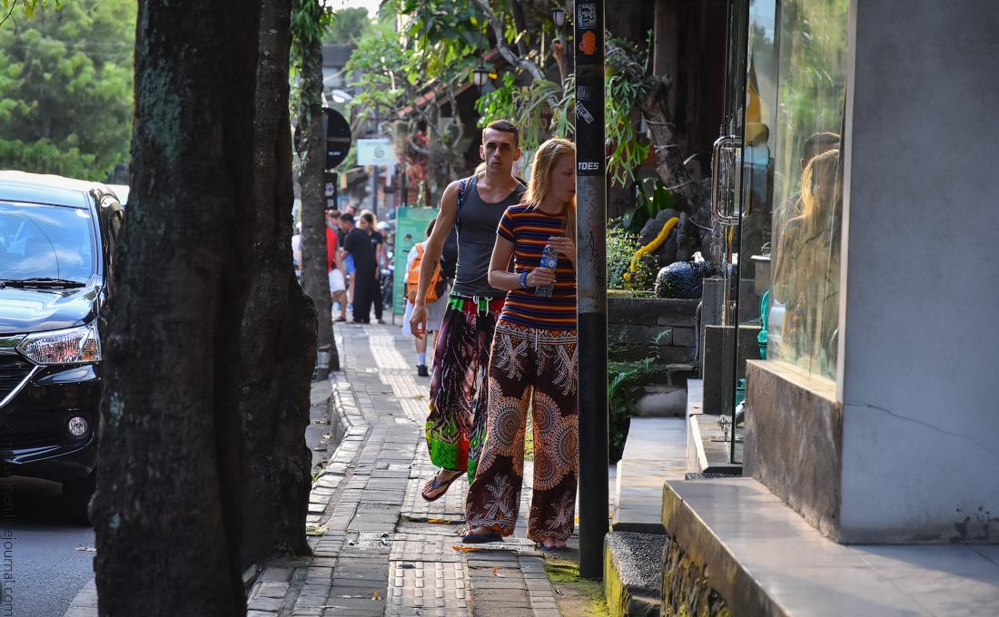 Bali-Ubud-(12)