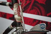 1941 NSU Tourenrad 42-1 _b