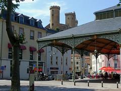 004 Foix