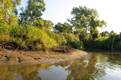 Río Arriba (07)