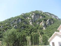 Seilhès - Atsat - Photo of Counozouls