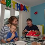 Ben's 3rd Birthday-23.jpg