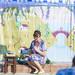 Reading of Legends of Nistru in Tirnauca village