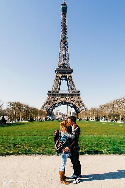 This City, Paris | 01