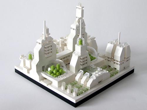 lego_metropolis_agriculture2