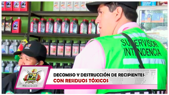 decomiso-y-destruccion-de-recipientes-con-residuos-toxicos