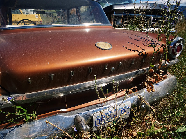car junk yard (29)