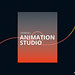 Animation Studio | Storisell