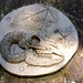 Barley, Aitken Wood - Pendle Sculpture Park (16)