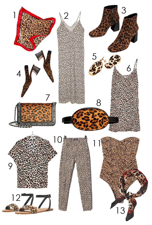trending_leopard_pattern