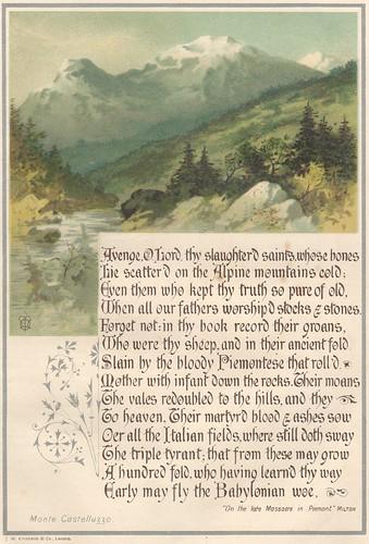 1882 Milton