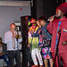 DSC_4238 Lallabella Reggae Band with Angenita and Shaka Black Live at Club 512 Kingsland Road Dalston London