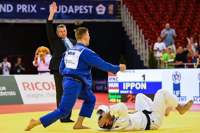 Ohat_Zalan01_2018_Budapest_Judo_GP