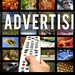 Television Ad Agencies in Perth and Kinross # #Perth #and...