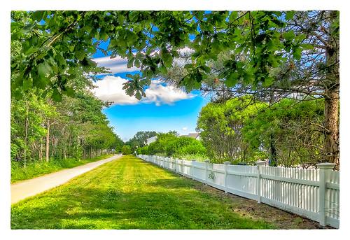 plymouth massachusetts unitedstates us fence friday large 0618 2018