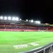 Middlesbrough v Notts County