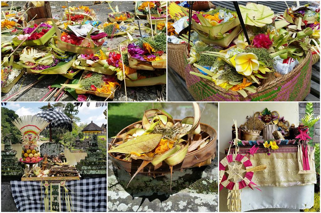 Bali ofiarki