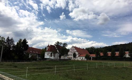 Eggelhof
