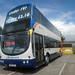 Stagecoach MCSL 16957 MX07 BVJ