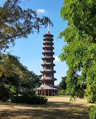 The Great Pagoda