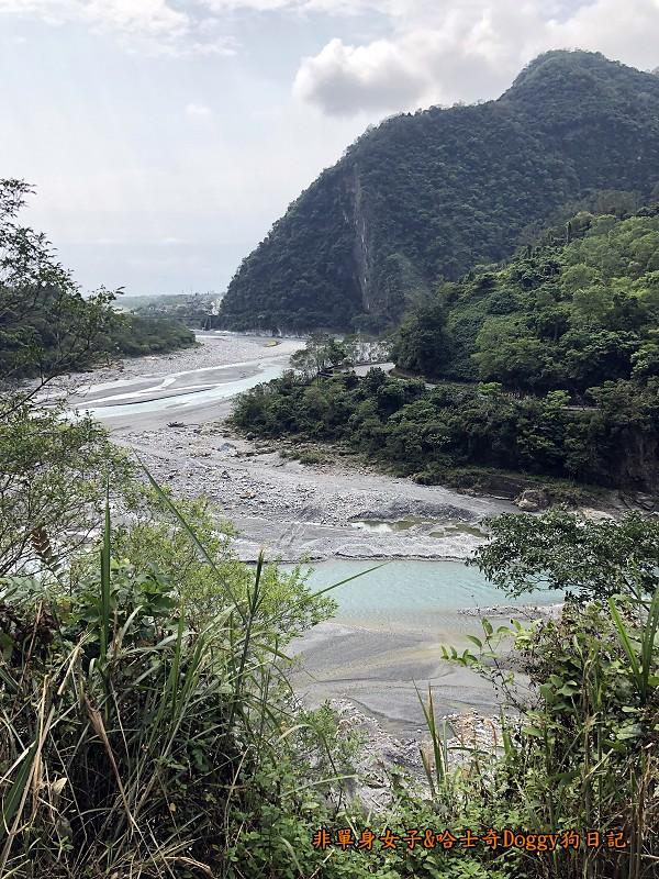 花蓮太魯閣國家公園11