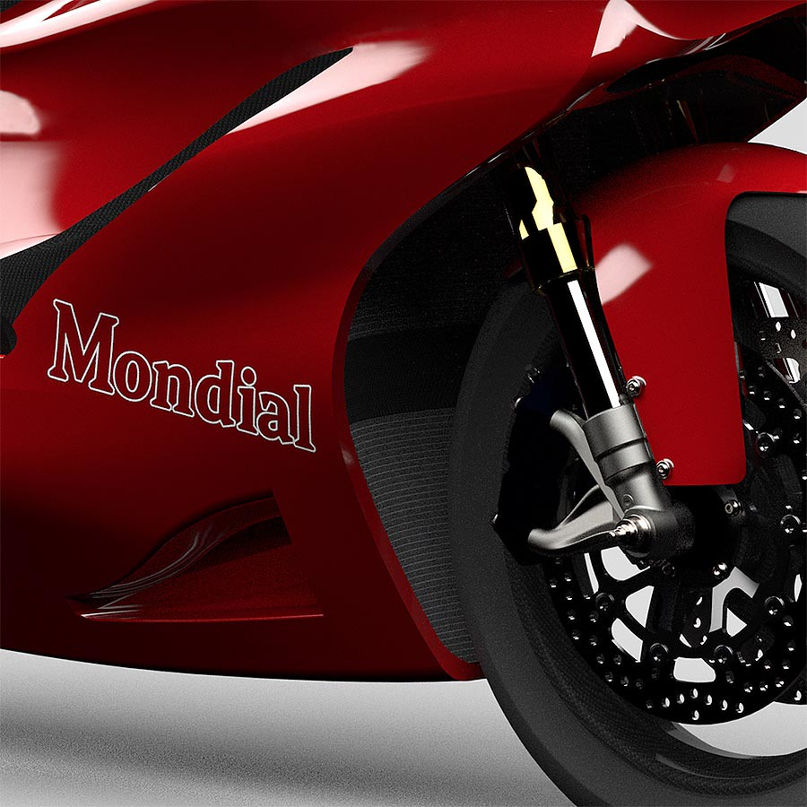MondialMoto V5R 2020 - 6