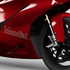 MondialMoto V5R 2020 - 7