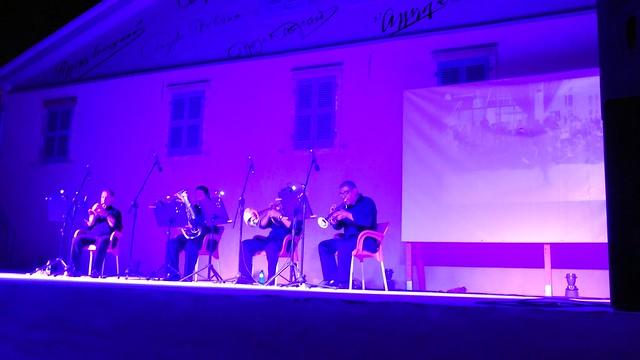 3_tango_Lefkada