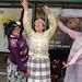 FX306219-1 The Dancing Grannies