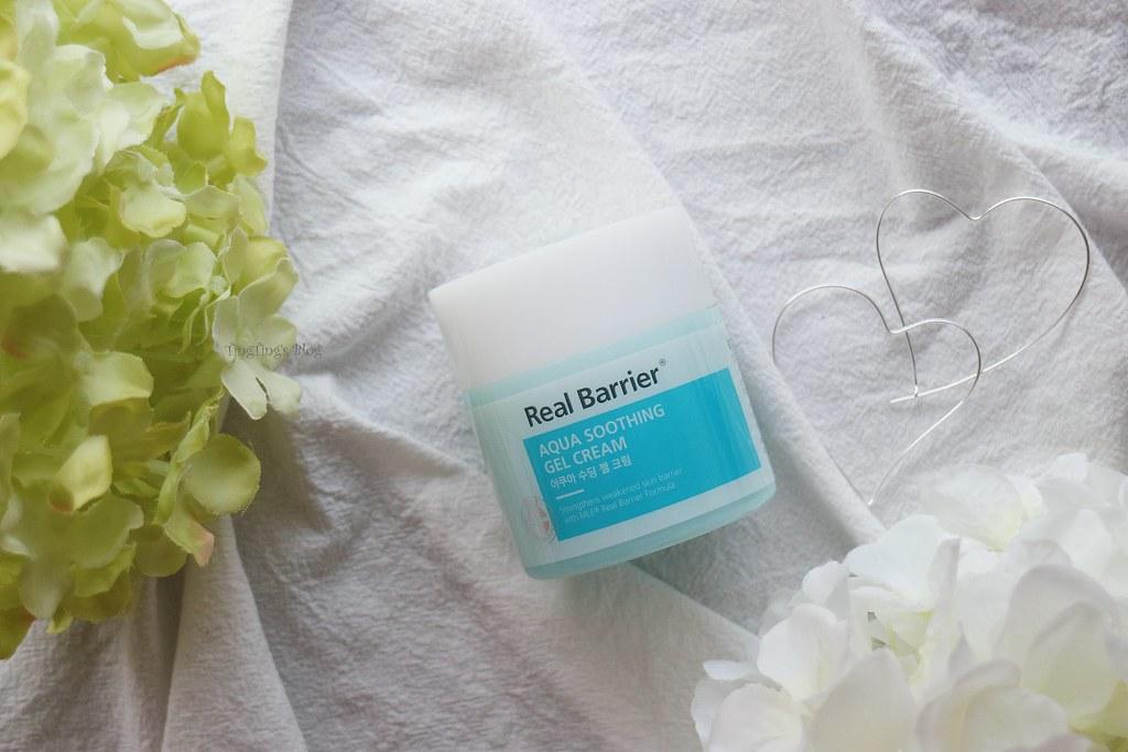 Real Barrier沛麗膚 屏護沁涼水感凝凍 (3)