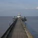 007-20180221_Gordano District-Somerset-Clevedon Pier-looking NW along length of Pier