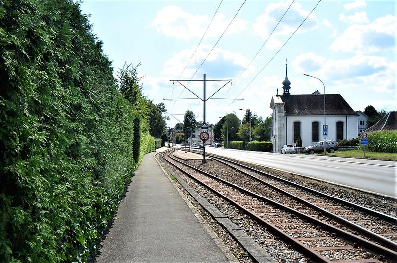 Railway 15.08 (1)
