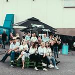 Karhurock 2019 Kitee, 2018